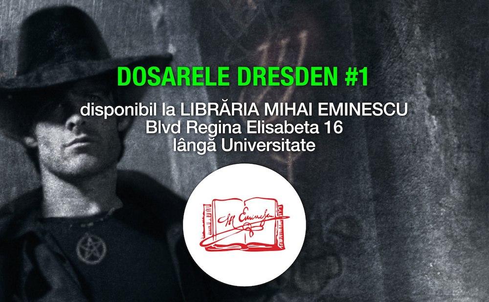 promo-nori-de-furtuna-storm-front-dresden-files-libraria-eminescu-facebook-02